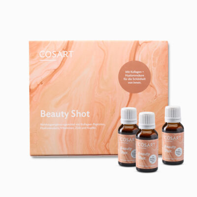 Beauty-Shot-Box_1