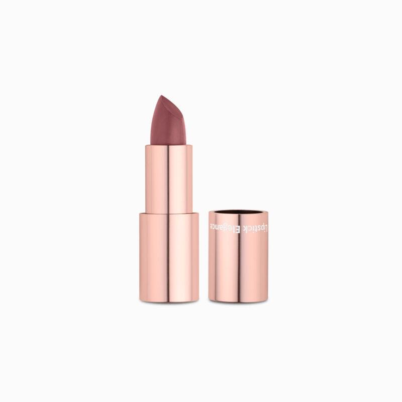 Lipstick Hyaluron3034 Rosenbluete matt