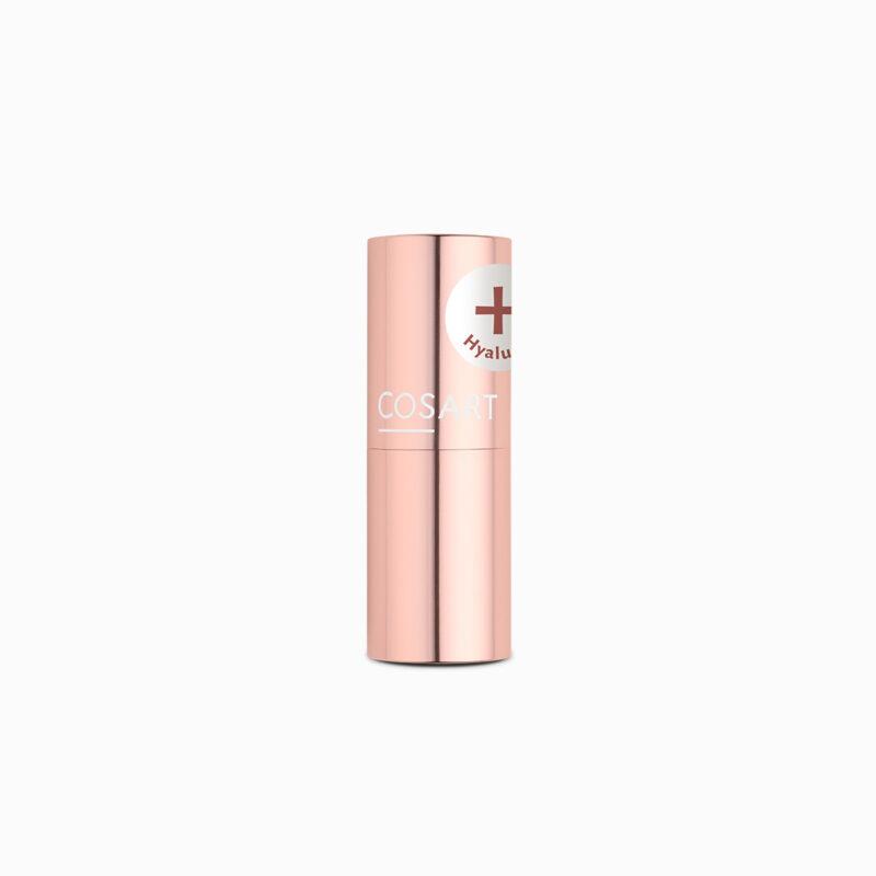 Lipstick Hyaluron 3034 Rosenbluete matt