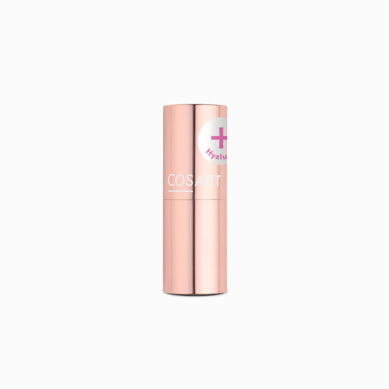 Lipstick Hyaluron 3035 Candy-Pink