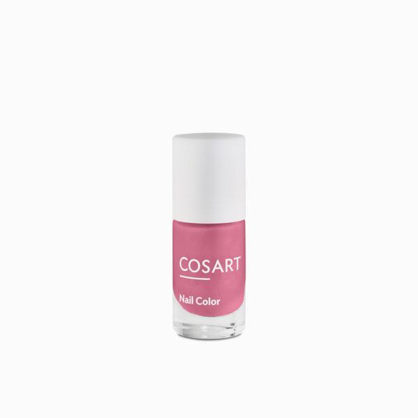Nail Color Opal