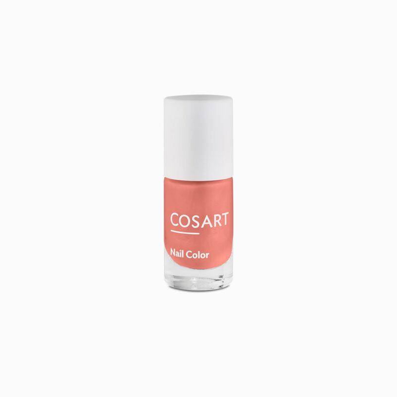 Nail Color 20+free_1