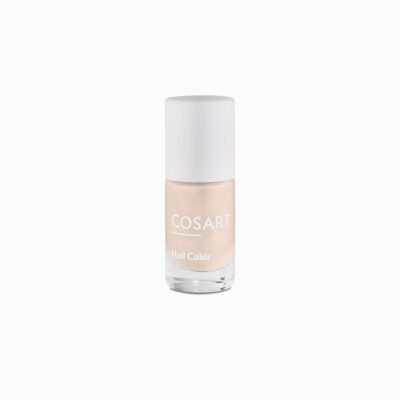 Nail Color 5066 Coconut