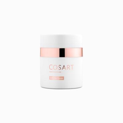 Q10 Day Cream 01