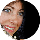 Sylvia Renate Rauthe